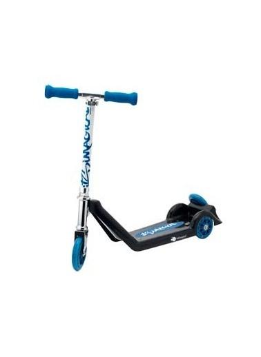 Scooter-İmaginarium